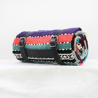 Blanket Roller
