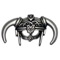 Viking Pin
