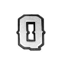 Pin's Q