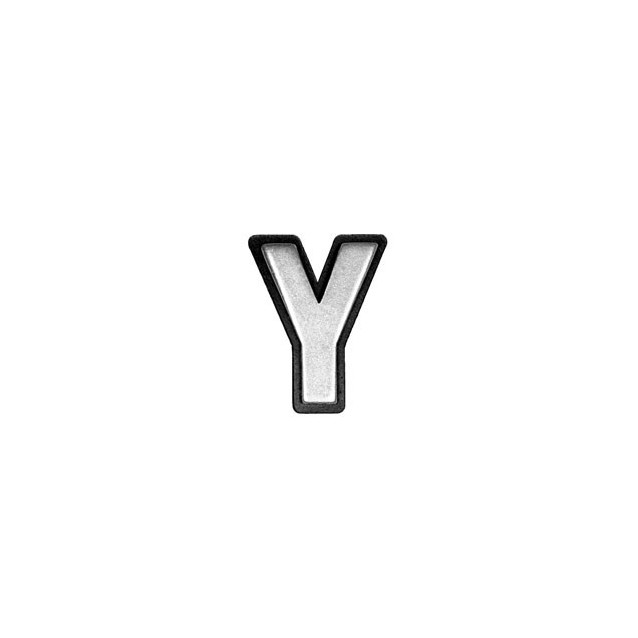 Pin's Y