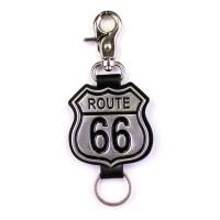Porte Clé route 66