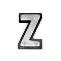 Conchos à visser Z