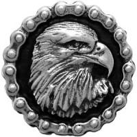 Eagle Rivet