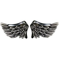 Wings Rivet