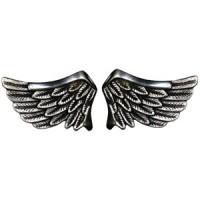 Wings Rivet