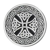 Motif à Riveter Celtique