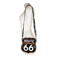 """Route 66"" Bag"