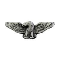 Pin's Aigle