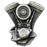 Motor Pin